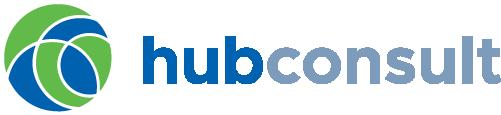 hubconsult logo